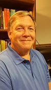 Michael F. Gonchar